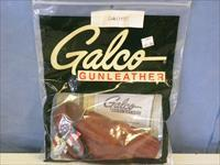 "Galco DAO Tarus Judge 3"" Holster (DAO196)"