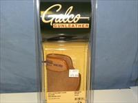 Galco Ultra Deep Cover (UDC252)