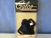 Galco Concealable Belt Holster (CON440B)