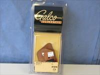 Galco Push Up IWB Holster Seecamp .25/.32 (PU262)