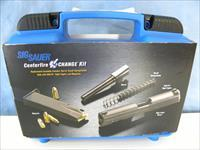 Sig Sauer 229 Caliber X-Change Kit .40 S&W