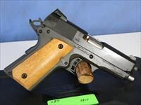 Rock Island 1911 A1 CS Tactical