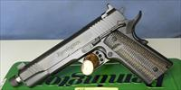 Remington 1911 R1 Enhanced TB 96339
