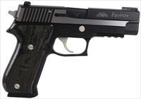 Sig Sauer P227 Equinox 45 ACP 227R-45-EQ no fees