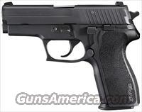 SIG SAUER 227 CARRY SAS GEN 2 SRT 45 227R3-45-SAS2 no fees