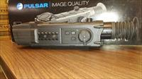 Pulsar N550A Night vision Scope