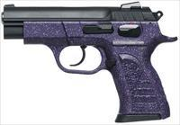 EAA Witness Pavona 9mm (Imperial Purple)