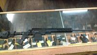 Howa 1500 AB Arms stock 308 win
