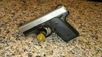 Kimber Solo Carry 9mm  Stainless Slide