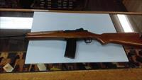 Ruger Mini 14 200th Year Of American Liberty 1976