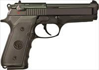 Chiappa US M9 9mm