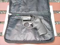 RUGER LCR .38 SPECIAL+P 5 Shot REVOLVER NEW IN BOX