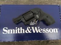 Smith & Wesson 438 S&W Bodyguard 163438 Airweight!