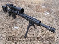 Remington 700 SPS Tactical .308 WIN IN XLR CHASSIS