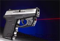 SCCY CPX1 CB 9mm