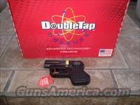 DOUBLE TAP DEFENSE 45 ACP