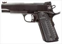 Rock Island Armory M1911 A1 MS Tactical II 9mm 4.25in