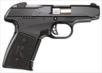 Remington R51 9mm Black