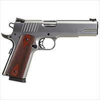 Para USA Elite 1911 Pistol .45 ACP 5in 8rd Stainless