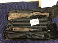 RUGER 10/22 TD 22LR NRA AND 50 YEAR ANNIVERSARY MODELS
