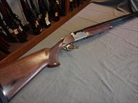 "Beautiful Weatherby Orion Sporting 32"" barrels!!!"