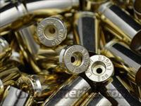 Lapua 9mm New Brass Cases - On Sale $259.99 - Shipping Included