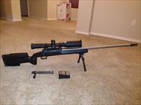 (For Sale) Accurate Ordnance Stiller TAC338 Build