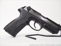 Beretta PX4 Full 9MM