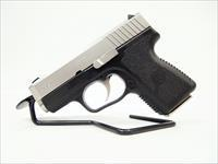 Kahr Arms CM9 9MM USED