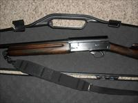 Browning A5 (1923) modle