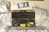 Action Arms Israeli Military Industries (IMI) Uzi Model B 41 Action Express (AE) NIB Pre-ban very rare