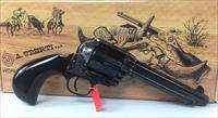 Uberti Outlaws & Lawmen