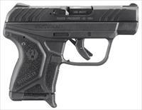 Ruger LCP II Blue .380ACP NEW 3750