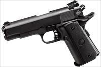 "Armscor Rock Island Armory 1911 51949 .22TCM/9MM Combo 4.25"" NEW"