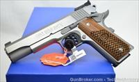 Colt Gold Cup .45ACP O5070CCC-1 NEW