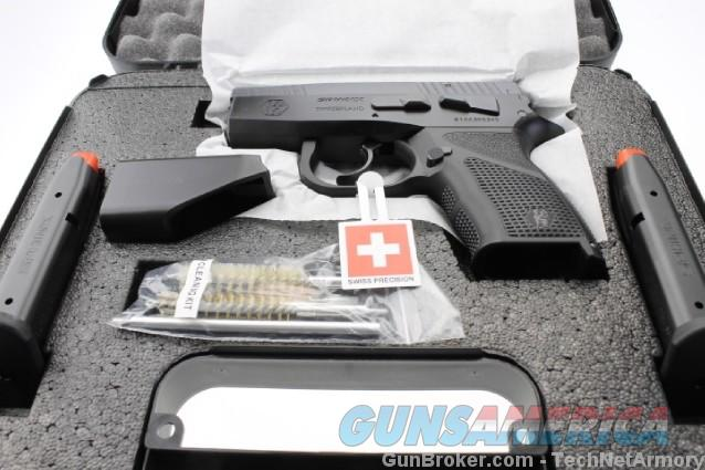 Sphinx SDP SubCompact Alpha NEW w/ FREE HOLSTER
