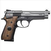 """Beretta 92 Centennial 9mm 4.9"""" SAO Limited Edition A5BJ2221232001 EZ PAY $190"""