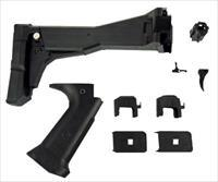 CZ Scorpion EVO 922R Parts Kit 19380 NEW