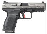 Century Canik TP9SF Elite 9MM HG3898TN NEW