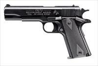 Walther Colt 1911 A1 .22LR 5170304 NEW