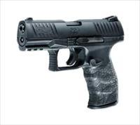 "Walther PPQ M2 .22LR 4"" NEW 5100300 FREE SHIP"