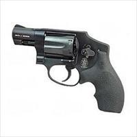 S+W RARE 432PD .32HR 6rd 163666 .32MAG Airweight    NEW NO CC Fee Layaway
