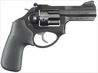"Ruger LCRx 3"" Revolver .38SPEC 5431 NEW MODEL!   SALE!!"