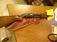 Winchester 12 GA Pump Action - Model 12
