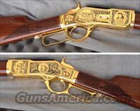 America Remembers 216 OF 300 Uberti 1873