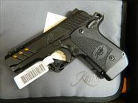 Kimber micro 9 esv for sale on GunsAmerica  Buy a Kimber mic