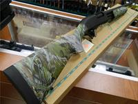 Weatherby PA-08 Turkey NIB FREE SHIPPING