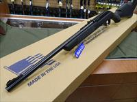Marlin 795 .22LR Self-Loader NIB