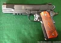 Smith & Wesson SW1911TA E-Series 45ACP