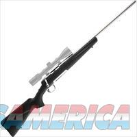 Browning X-bolt Stainless Hunter .30-06